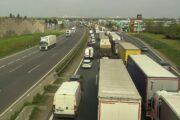Vláda schválila koncepci pro dopravu, chce snížit její spotřebu