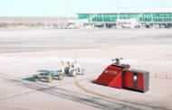 Bezpilotní letouny pomohou v boji s covidem-19