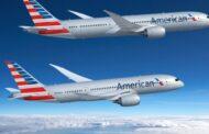 Aerolinky zařadí víc letů k moři, omezí byznys třídu