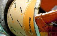 Společnosti Mondi a Tesco uzavřely partnerství. Papírna bude vyrábět nákupní tašky z odpadního papíru řetězce