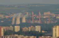 Česko má nejvíce průmyslové plochy na obyvatele ve střední Evropě