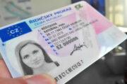 Platnost řidičáků a technických prohlídek je prodloužena. Začíná platit evropské nařízení Omnibus II