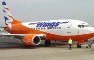 Smartwings budou další měsíc pod ochranou, jednají o úvěru