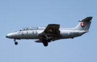 VHÚ veřejnosti nabídne dvě nově renovovaná historická letadla