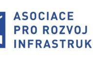 EIB vstoupila jako člen do Asociace pro rozvoj infrastruktury