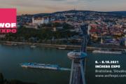 Objevte svět dopravy v srdci Evropy