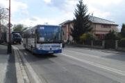 Kraje žádají ministerstvo dopravy o kompenzaci za regionální dopravu