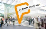 FACHPACK 2021:  Nový koncept veletrhu přináší jistotu v plánování