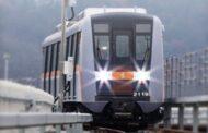 Škoda Electric dokončila dodávku zařízení pro bezpilotní metra do Jižní Koreje