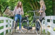 Německá vláda schválila plán rozvoje cyklodopravy, chce se stát