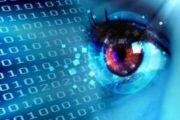 Jste připraveni na kybernetický útok?