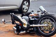 BESIP: Začala sezona pro motorkáře, dlouhodobě patří k rizikovým skupinám