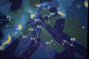 ÚOHS uložil Řízení letového provozu pokutu půl milionu korun