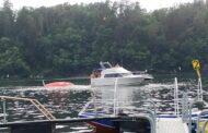 Na Slapech letos v létě výrazně zpomalí lodě, Státní plavební správa reaguje na velký nárůst rekreace