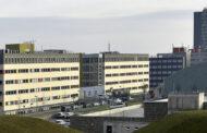 Odborníci z VUT v Brně testovali senzory, které mohou zabránit nehodám