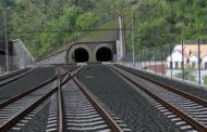 Správa železnic vypsala tendr na dokumentaci nové železnice z Prahy do Berouna