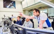 Galileo: První čistě evropský družicový navigační systém