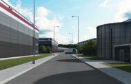 P3 připravuje průmyslový park v Myslince u Plzně. Nabídne 64 000 m2 s přímým napojením na dálnici D5