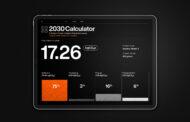 Vacuumlabs pomohli švédskému fintechu Doconomy vyvinout CO2 kalkulátor, který pomáhá omezit celosvětovou spotřebu oxidu uhličitého