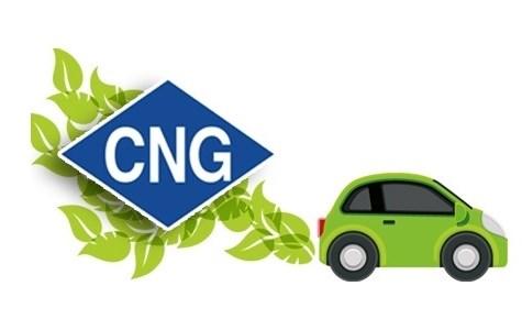 CNG je díky novým benefitům i dražšímu benzínu ještě výhodnější. Výrazným tempem narostly dodávky bioCNG