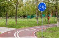 NKÚ kritizuje nedostatky při stavbě cyklostezek, ministerstvo výtky odmítá