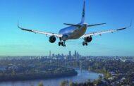 Nedostatek letadel zvýší náklady na zahraniční dovolenou