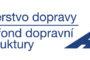 Prezident Zeman podepsal zákon posilující kontrolu nad fondem dopravy