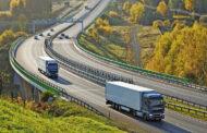 Dopravci v dubnu zaplatili za mýto 1,18 mld. Kč, meziročně o 58 pct více