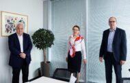 Gebrüder Weiss expanduje v Bulharsku