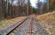 Poslanci rozhodnou, za jakých podmínek úřad povolí konzervaci tratí