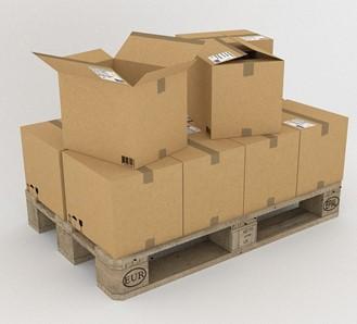 Optimalizace objemové hmotnosti zásilek představuje budoucnost (nejen) v oblasti e-commerce