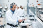 Webinář: 4 způsoby jak zefektivnit skladování a vychystávání dílů a komponentů v elektrotechnickém průmyslu