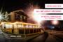 WOF EXPO AWARDS 2021 - Oslavme dodavatelský řetězec a logistiku