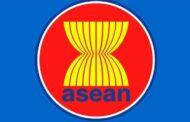 EU a země ASEAN uzavřely přelomovou dohodu o letecké dopravě