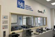 ČVUT otevřela laboratoř pro vývoj a testy systémů komunikace autonomních vozů
