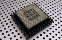 Automobilový průmysl se bude potýkat s nedostatkem čipů až do konce roku