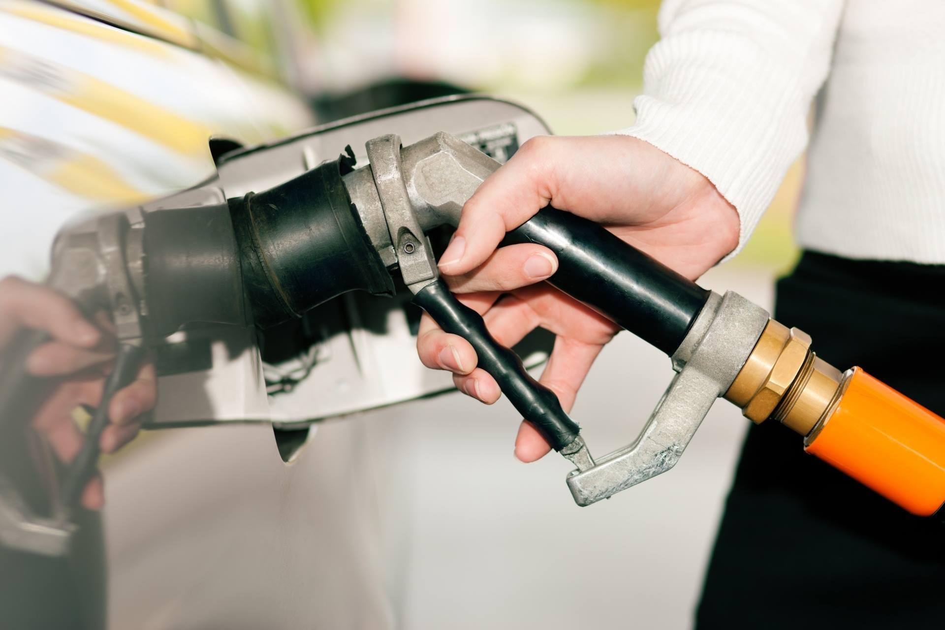 LPG má potenciál efektivněji omezit emise z dopravy. V horizontu 30 let ho může zcela nahradit bioLPG