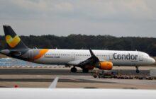 Soud EU vyhověl Ryanairu a zrušil státní pomoc aerolinkám Condor
