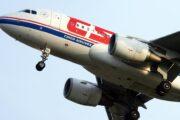 Soud povolil reorganizaci zadlužených ČSA, plán mají sestavit Smartwings
