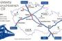 Vysokorychlostní trať v Moravskoslezském kraji se má začít stavět v roce 2025