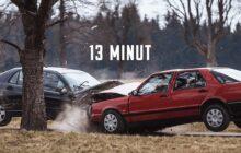 Řidiče bude před nepřiměřenou rychlostí varovat preventivní kampaň