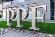 Dozorčí rada ČD odsouhlasila odkup zbylého podílu v ČD-Telematika od PPF