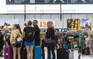 Evropské aerolinky chtějí omezit práva pasažérů na odškodné a refundace
