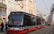 NKÚ: Třetina peněz na podporu městské hromadné dopravy se nevyčerpá