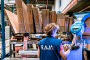 Automatizace balení představuje krok k větší efektivitě a nižším nákladům