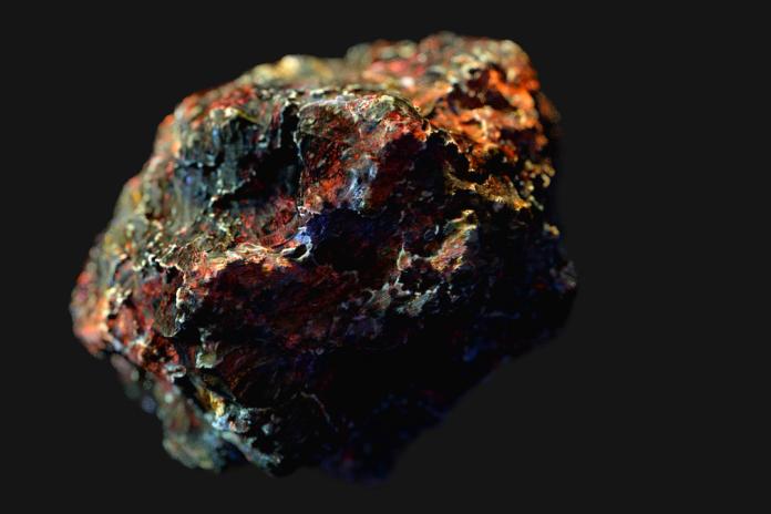 První česká kosmická mise bude zkoumat možnosti těžby surovin na asteroidech