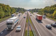 Analytici: Nejdůležitějším výsledkem vlády v dopravě jsou legislativní změny