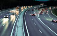Za elektronické dálniční známky motoristé zatím utratili 4 miliardy Kč