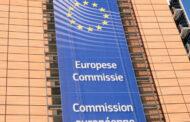 EK představí zásadní balíček klimatických návrhů, ovlivní průmysl i dopravu