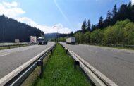 Prioritou většiny politických stran v dopravě je dostavba dálniční sítě